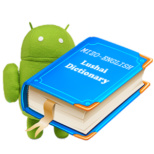 Download Mizo - English Dictionary APK latest version app for