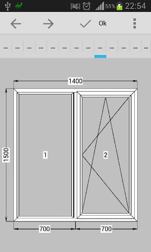 WinCalc Mobile