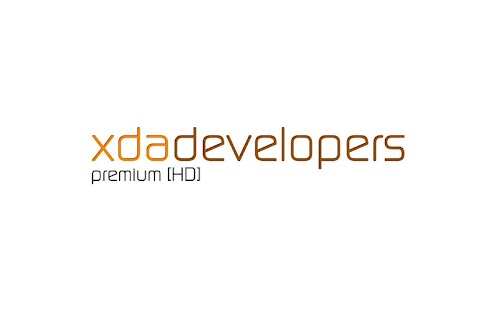 XDA Premium HD - screenshot thumbnail