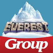 Everest Bible Buddies