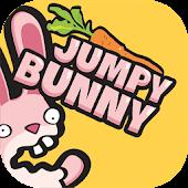JumpyBunny