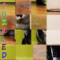 PUZZLED logo