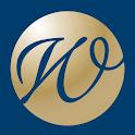 WFG Mobile logo