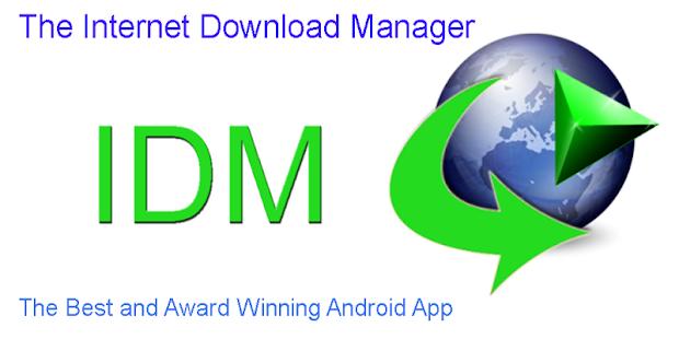 download internet downloader for android