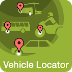 Vehicle Location Tracker 2.0 Apk