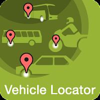Vehicle Location Tracker 2.0