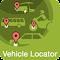 Vehicle Location Tracker 2.0 Apk