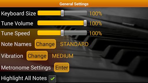 玩免費教育APP|下載钢琴和弦鳞亲 app不用錢|硬是要APP