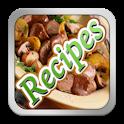 Recipe Master PRO icon