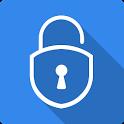 CM Locker-AppLock, Lock screen icon