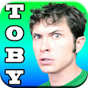 Tobuscus Sounds Button icon