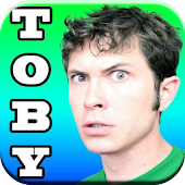 Tobuscus Sounds Button