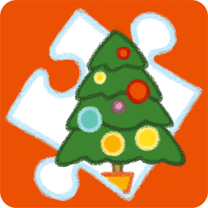 Christmas Jigsaw Puzzle Pango for PC and MAC