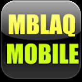 MBLAQ Mobile