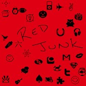 Red Junk ADW