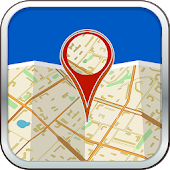PlaceTrack - Find my Friends