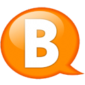 BubleID icon