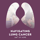 Navigating Lung Cancer