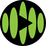Stagelight: Audio and MIDI DAW 4.0.2