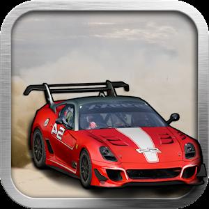 Tải Desert Racing Simulator 3D APK