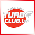 Luxgen Turbo Club icon