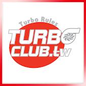 Luxgen Turbo Club