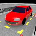 Precision Car Parking 3D - игра для андроид
