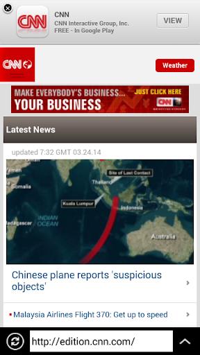 World News Networks