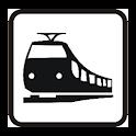 Indian Rail Availability