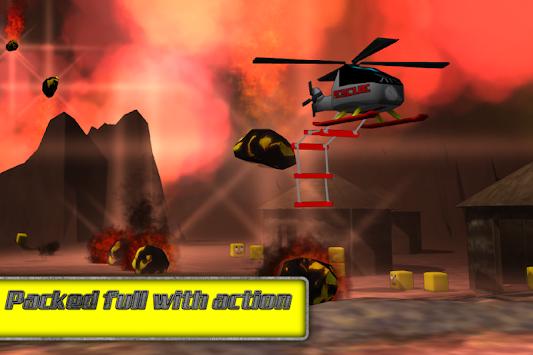 www game vulcan ur