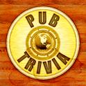 Pub Trivia icon