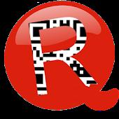 QR Code Factory