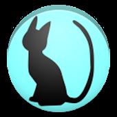 黒猫経験値計算機