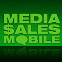 Media Sales Mobile logo