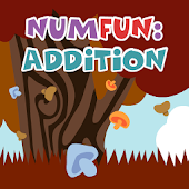 NumFun - Addition
