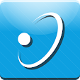 Planet Fami.. file APK for Gaming PC/PS3/PS4 Smart TV