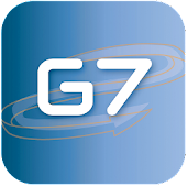G7 - Gospel in 7 (Phone)