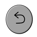 SoftKeys for ROOT USERS icon
