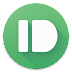 Pushbullet Pro 18.2.18 APK Free Download