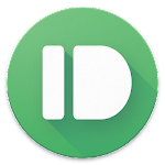 Pushbullet - SMS on PC and more 18.2.6 beta