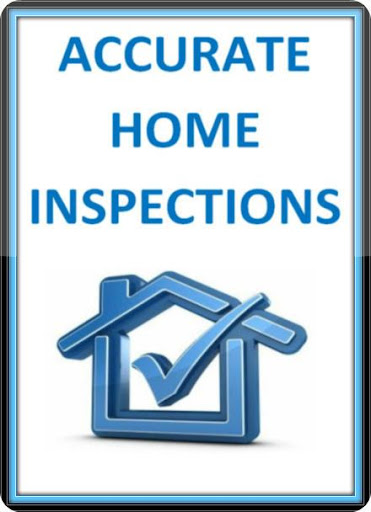Home Inspections Guide