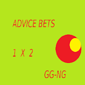 Advice Bets Betting Tips