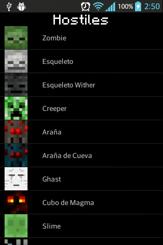 【免費娛樂App】MineTerra Lite-APP點子