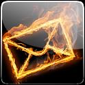 Bill Burner- Budget & Reminder icon