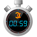Cooking Timer icon