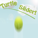 Turtle Slider logo