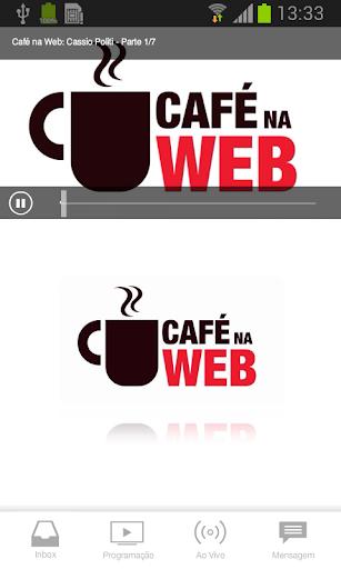 免費下載商業APP Café na Web app開箱文 APP開箱王