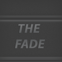 THE FADE NOVA,APEX ICON PACK