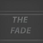 THE FADE NOVA,APEX ICON PACK v1