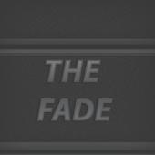 THE FADE NOVA,APEX ICON PACK